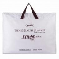 """Tiens antklodė """"Health Blanket"""""""