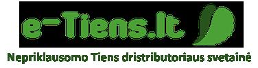 www.e-Tiens.lt